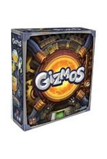 CMON Gizmos [anglais]