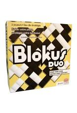 Mattel Games Blokus - Duo [multilingue]