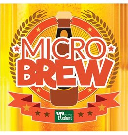 One Free Elephant Microbrew [multilingue]