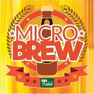 One Free Elephant Microbrew [Multi]