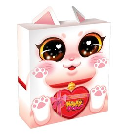 Renegade Game Studios Kitty Paw - Valentine's Day Edition [anglais]