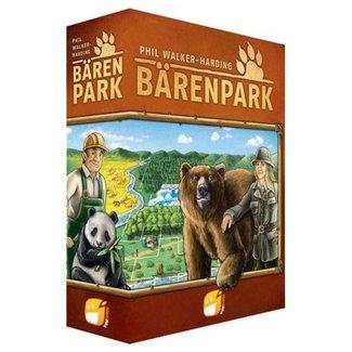 Funforge Bärenpark [French]