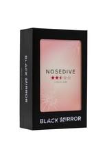 Asmodee Black Mirror - Nosedive [anglais]