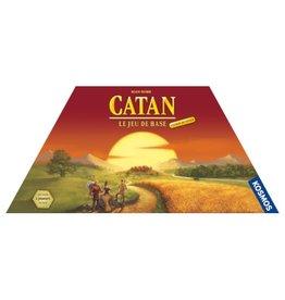 Kosmos Catan - Édition de voyage [français]
