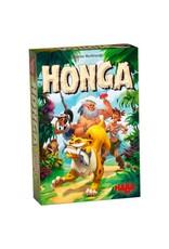 Haba Honga [multilingue]