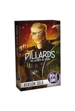 Pixie Games Pillards de la Mer du Nord : Version solo [français]