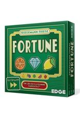 EDGE Fortune [français]