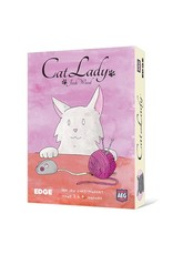AEG Cat Lady [français]