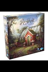 Renegade Game Studios Reykholt [anglais]
