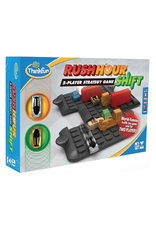 Ravensburger Rush Hour - Shift [multilingue]