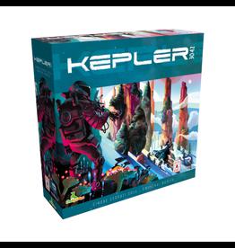 OriGames Kepler 3042 [français]