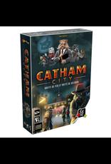 Gigamic Catham City [français]