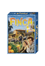 Franjos Finca [multilingue]