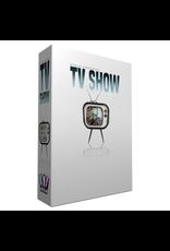 KYF Edition TV Show [multilingue]