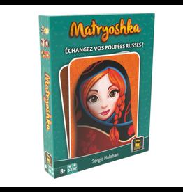 Matagot Matryoshka [français]