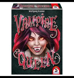 Schmidt Spiele Vampire Queen [multilingue]