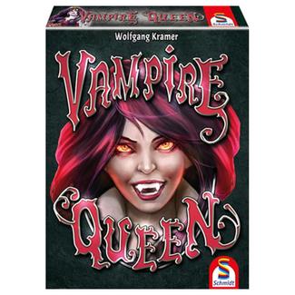 Schmidt Spiele Vampire Queen [Multi]