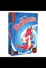 Iello Pictomania [français]