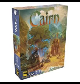 Matagot Cairn [français]