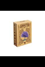 Renegade Game Studios Arboretum - Deluxe Edition [anglais]