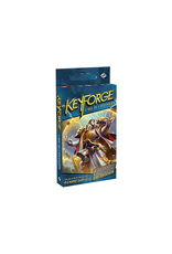 Fantasy Flight Games Keyforge - L'Âge de l'Ascension - Deck [français]