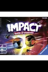 Ravensburger Impact - Battle of Elements [multilingue]