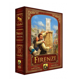 Quined Games Firenze [multilingue]