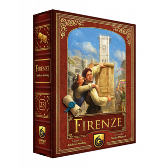 Quined Games Firenze [Multi]