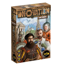 Iello Innovation [français]