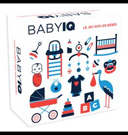 Helvetiq BabyIQ [français]