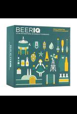Helvetiq BeerIQ [français]