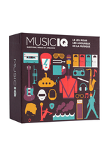 Helvetiq MusicIQ [français]