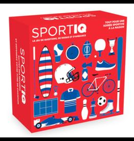 Helvetiq SportIQ [français]