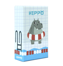 Helvetiq Hippo [multilingue]