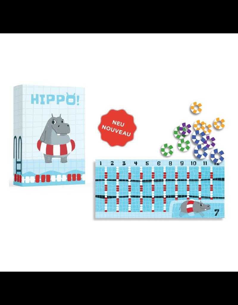 Helvetiq Hippo! [multilingue]