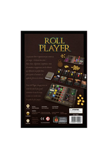 Intrafin Roll Player [français]