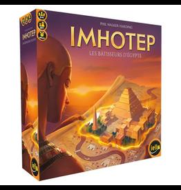 Iello Imhotep [français]