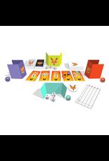 Brain Games Sly Dice [multilingue]