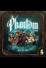 Funforge Phantom Society (the) [français]