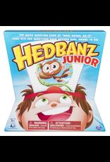 Spin Master Hedbanz - Junior [multilingue]