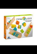 Blue Orange Mindblock [multilingue]