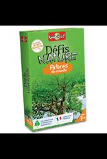 BioViva Défis Nature - Arbres du Monde [francais]