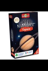 BioViva Défis Nature - Espace [francais]