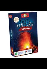 BioViva Défis Nature - Volcans [francais]