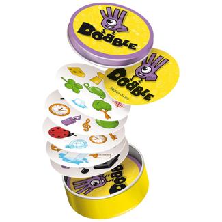 Asmodee Spot It ! (Dobble) - Classique [Multi]