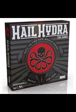 Spin Master Hail Hydra [anglais]