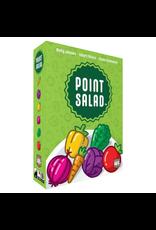 AEG Point Salad [anglais]