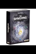 WizKids Banishing (the) [français]