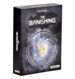 WizKids Banishing (the) [français]