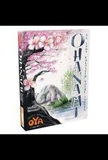 Oya Ohanami [français]